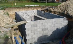Il reste 5m de murs à bétonner